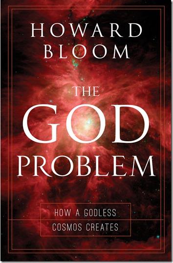 the-god-problem
