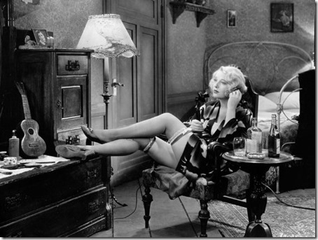 Dorothy-Mackaill-in-Safe-In-Hell-1931