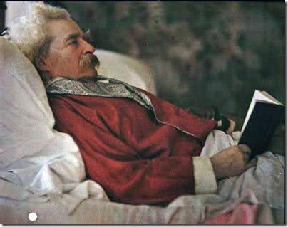Mark-Twain-by-Alvin-Langdon-Coburn