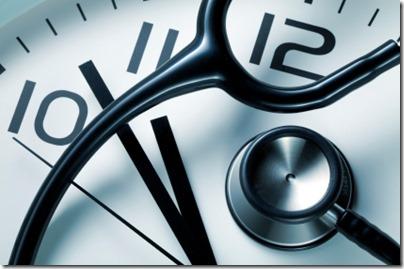 clock-stethoscope