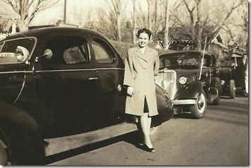 lu-anne-henderson-1947