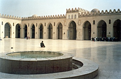 Mosquee_al-akim_le_caire_1