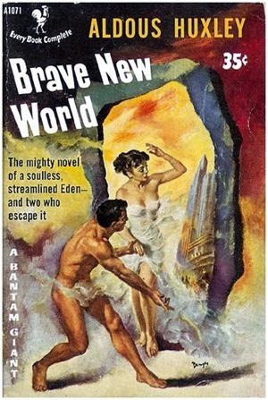 brave-new-world1