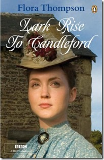 from-lark-rise-to-candleford