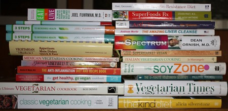health-cook-books