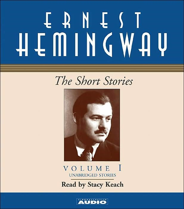 a personal analysis of in another country a short story by ernest hemingway