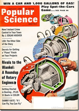 Popular-Science-Jan-1967