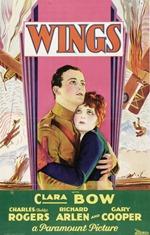 1927-Wings