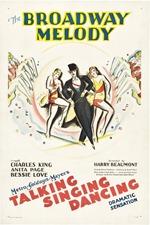 1928-broadway_melody