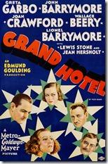 1931-grand_hotel