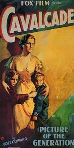 1932-cavalcade