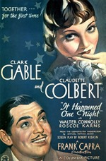 1934-It Happened One Night