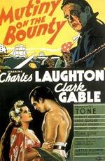 1935-mutiny_of_the_bounty