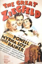 1936-great_ziegfeld