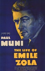 1937-the-life-of-emile-zola