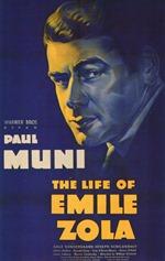 1937-the-life-of-emile-zola