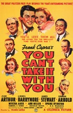 1938-you-cant-take-it-with-you