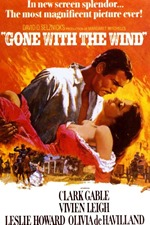 1939-Gone_With_The_Wind