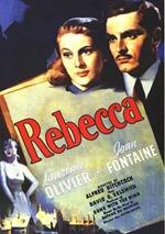 1940-Rebecca