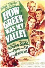 1941-how-green-was-my-valley