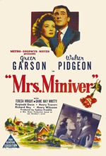 1942-Mrs-Miniver