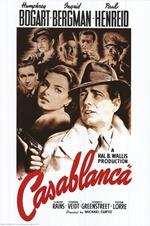 1943-Casablanca
