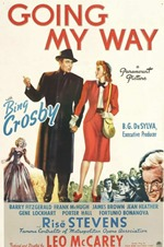 1944-going-my-way