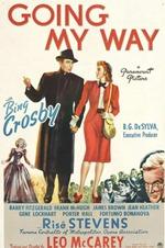 1944-going-my-way