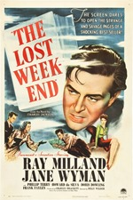 1945-lost_weekend