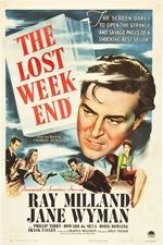 1945-lost_weekend