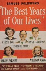 1945-the-best-years-of-our-lives
