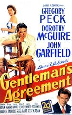 1947-gentlemans-agreement