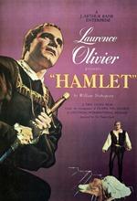 1948-hamlet