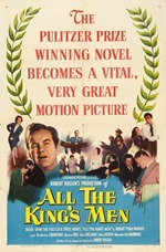 1949-all-the-kings-men