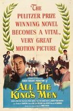 1949-all-the-kings-men