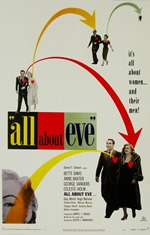 1950-all-about-eve