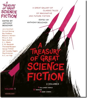 a-treasury-of-great-science-fiction
