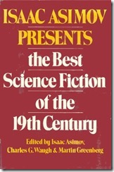 best-science-fiction-of-the-19th-century