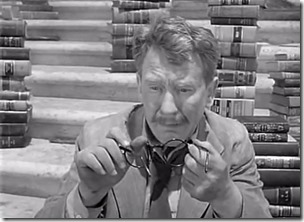 Burgess-Meredith-Time-Enough-at-Last