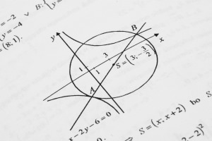 mathematics-of-book-buying