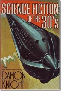 science-fiction-of-the-30s