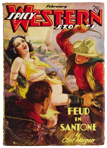 spicy-western-stories