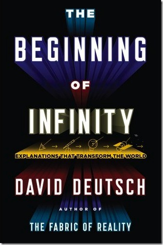 the-beginning-of-infinity