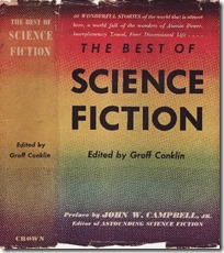 the-best-of-science-fiction