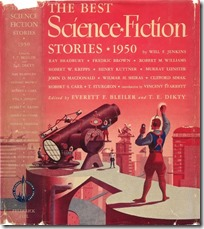 the-best-science-fiction-stories-1950