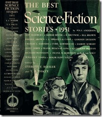 the-best-science-fiction-stories-1951