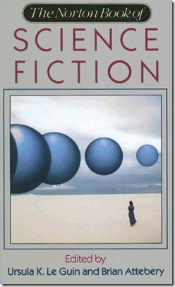 the-norton-book-of-science-fiction
