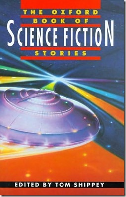 the-oxford-book-of-science-fiction-short-stories