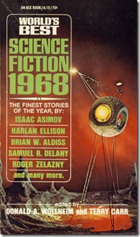 Worlds-Best 1968