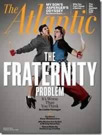 Atlantic-March-2014-225x300